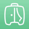 Pocketrobe - Your whole wardrobe and style in your pocket