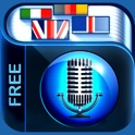 Translate Voicе Free - voice to text translations for student and traveler