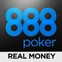 888 Poker – 3 Jahre in Folge bester Poker-Anbieter! Spielen Sie kostenlos oder im Geldspielmodus Texas Hold'em-Pokerspiele. icon