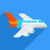 Tiket Pesawat - Cari Penerbangan Murah