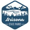 Arizona State Parks & National Parks