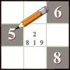 Sudoku Ultimated Wiki