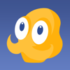 Octodad: Dadliest Catch Icon