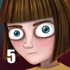Fran Bow Chapter 5