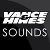 V&H Sounds