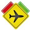 Infos Voyage - informations générales, sécurité et précautions pour voyages à l'étranger