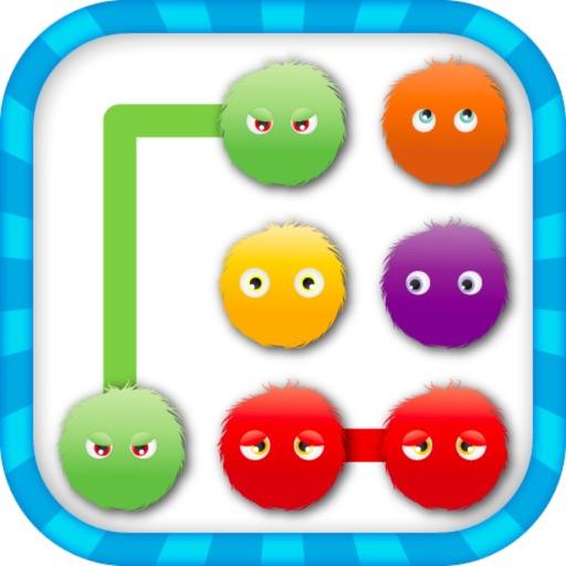 Poofies iOS App