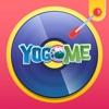 Yogome DJ
