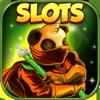 Taichi Ninja Panda Slot - Master The Wild Casino