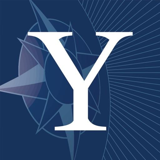 Yale Educational Travel
