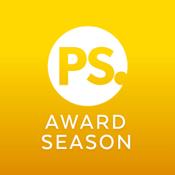 POPSUGAR Award Season icon