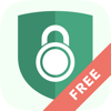 Disconnect Free - tracker protection for Safari