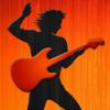 moForte Guitar