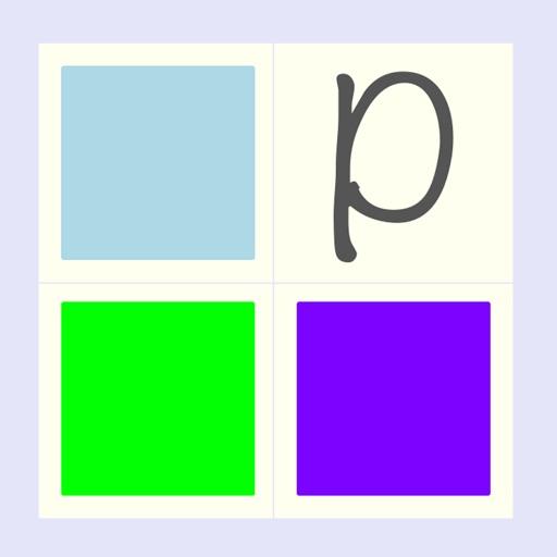 Pickety iOS App