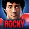 Real Boxing 2 ROCKY - Vivid Games S.A.