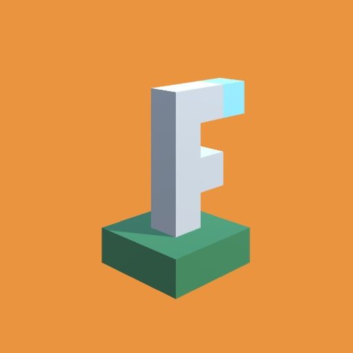 Frantic Architect iOS App