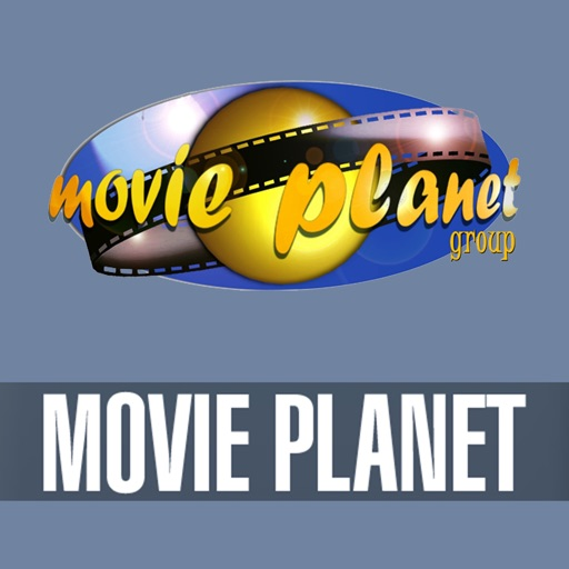 Webtic Movie Planet Cinema prenotazioni