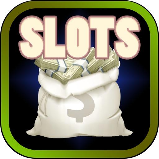 Advanced Hunter Slots Machines - FREE Las Vegas Casino Games iOS App