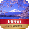 Japan Hotel Search, Compare Deals & Book With Discount
