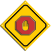 Bengaluru Traffic Violations