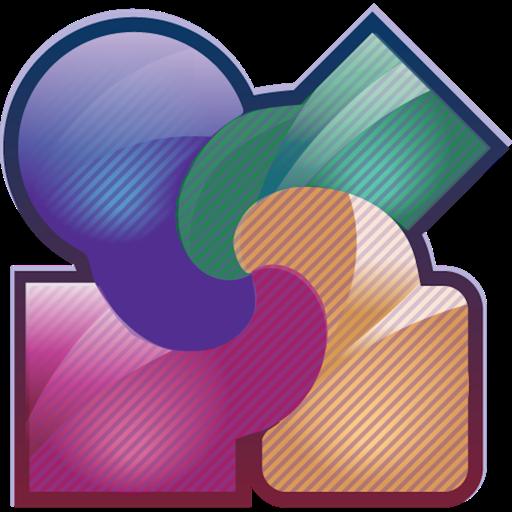 Diagrammix 思维导图 For Mac