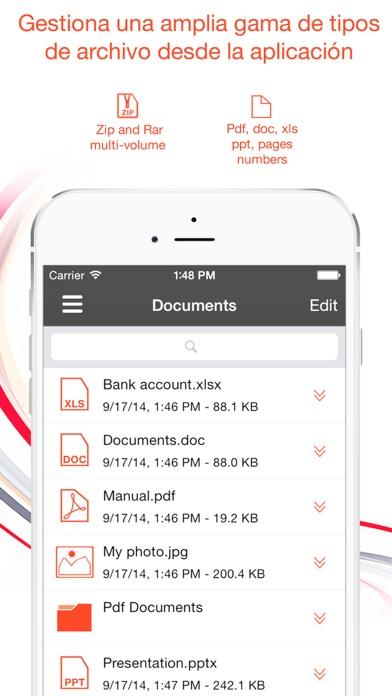 download Amerigo Turbo Browser - Free apps 1
