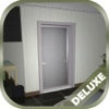 Can You Escape 16 Crazy Rooms II Deluxe