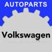 Pièces détachées pour Volkswagen VW