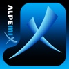 Alpemix Remote Desktop Control remote desktop