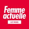 Femme Actuelle le magazine féminin mode beauté