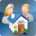 Home Health Agency icon