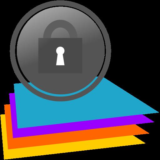 AutoCrypt