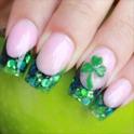 Mehndi & Nail Art Tutorials. icon