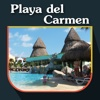 Playa del Carmen Offline Travel Guide