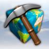 Block Earth Wiki