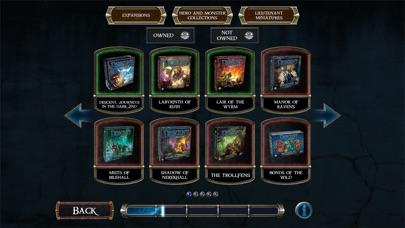Screenshot von Road to Legend5