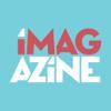 iMagazine.pl