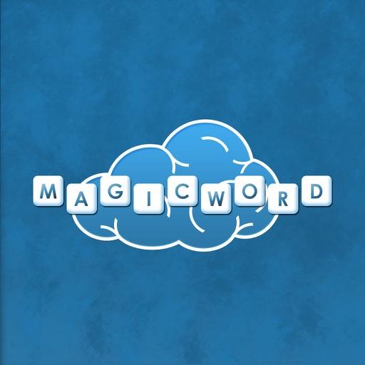 Magic Word iOS App