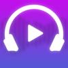 Videos Musik hinzufügen