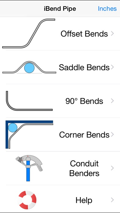 download iBend Pipe apps 0