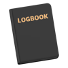 LogBook - Tagging & Timestamp Note