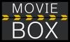 Movie Box Free Film HD & ShowBox for Youtube HD
