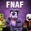 Free Skins for FNAF for Minecraft PE - Newest Skin for FNAF