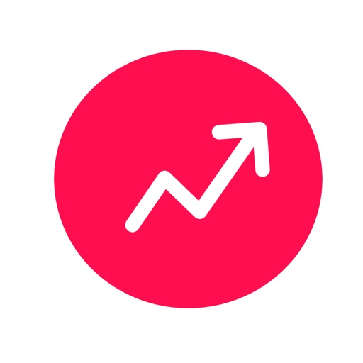 Tips for Musical.ly - Learn how to make better videos and growth your followers and likes iOS App