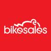 Bikesales - Australia's No.1 site for New & Used Bikes