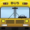 Bari Bus