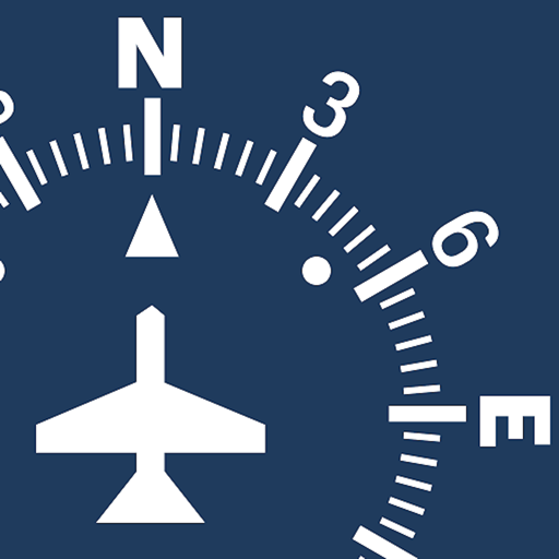 FAA Private Pilot Exam Prep