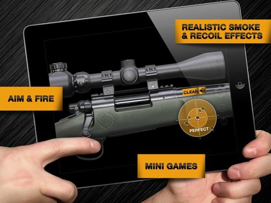 Скачать Weaphones: Firearms Simulator Volume 1