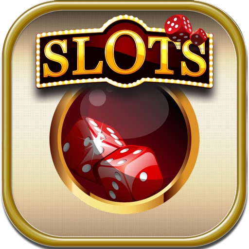 Hot slot machines in vegas