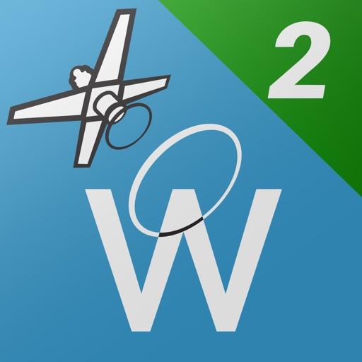WeatherTRAK Mobile 2